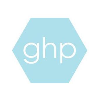 ghp Technology awards