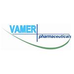 Vamer-Pharma
