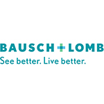 Icons_0018_Bausch-Lomb-logo