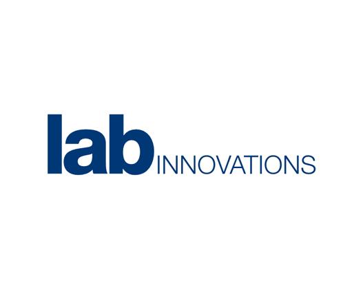 Lab_Innovations_1