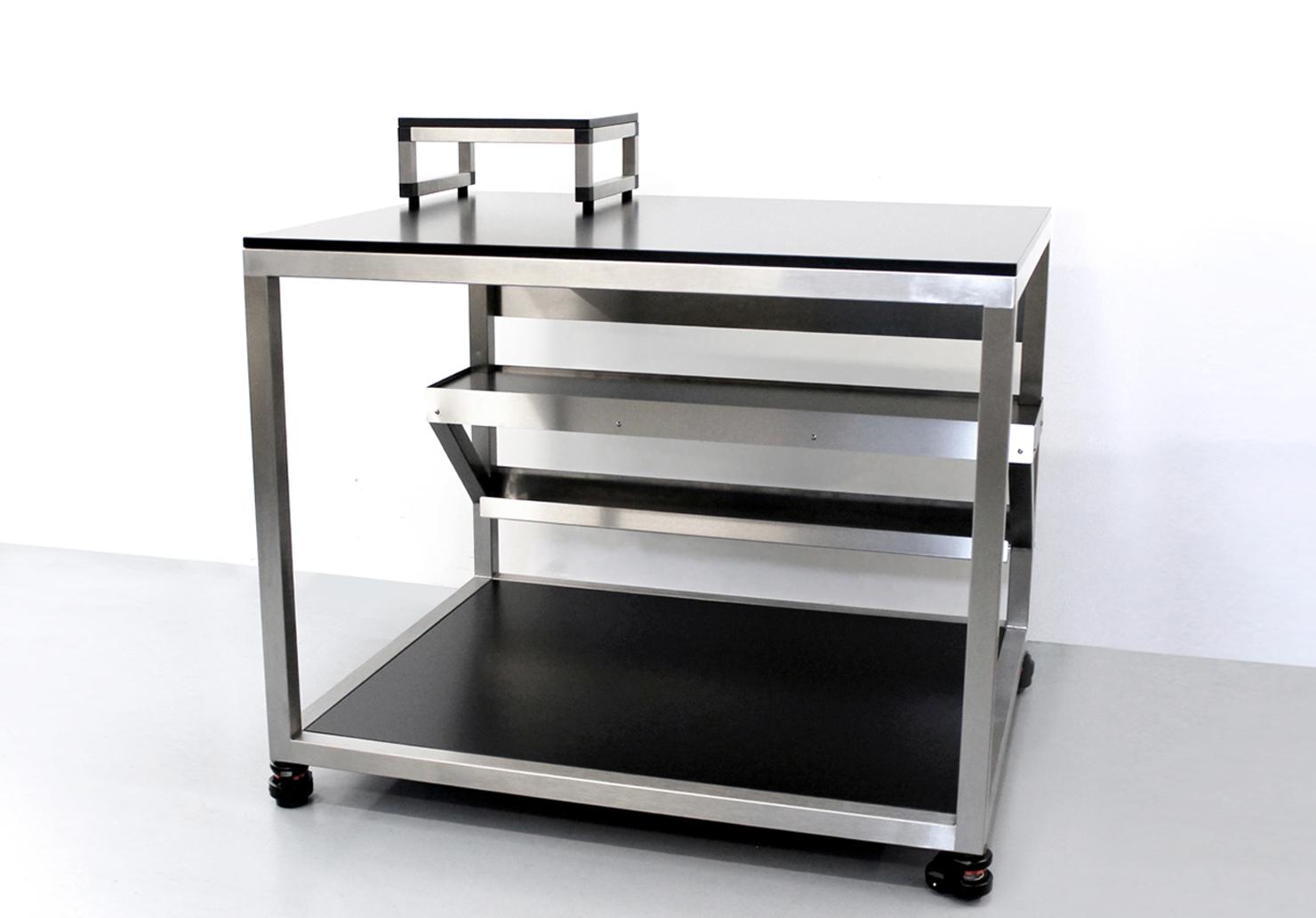 Custom-built-laboratory-bench-1