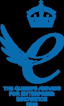 QA_Blue_2019 (1)-250px